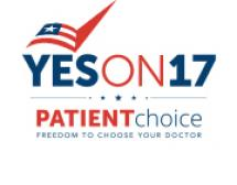South Dakota Says 'Yes' to Patient Freedom!